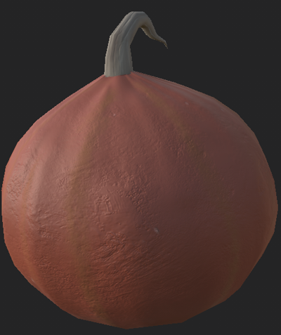 Pumpkin2 Sp Aonee