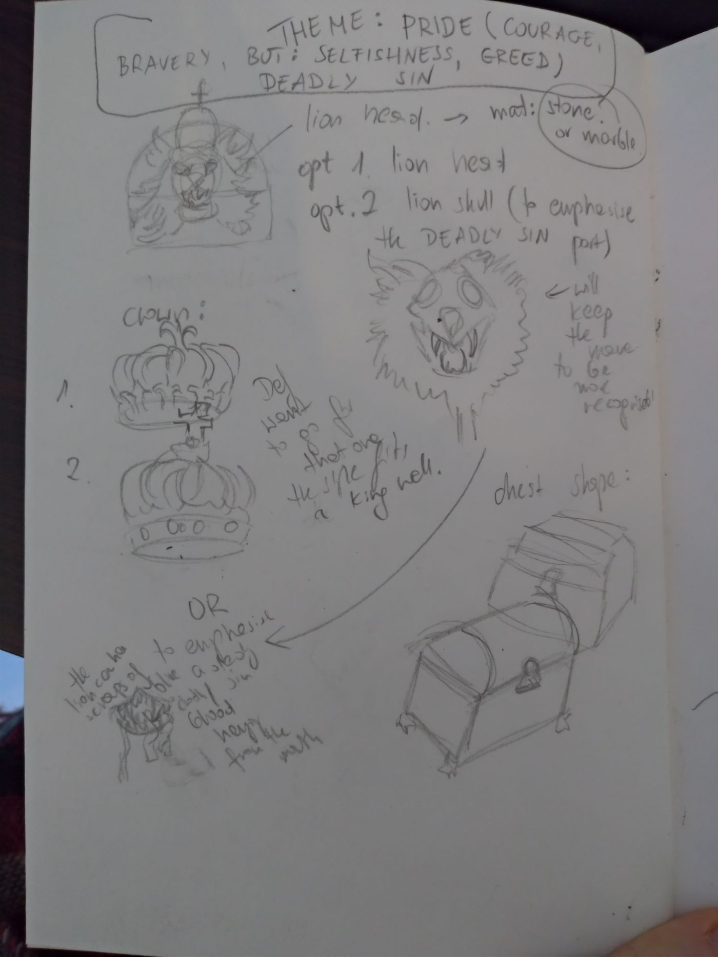 Sketch1 Aonee