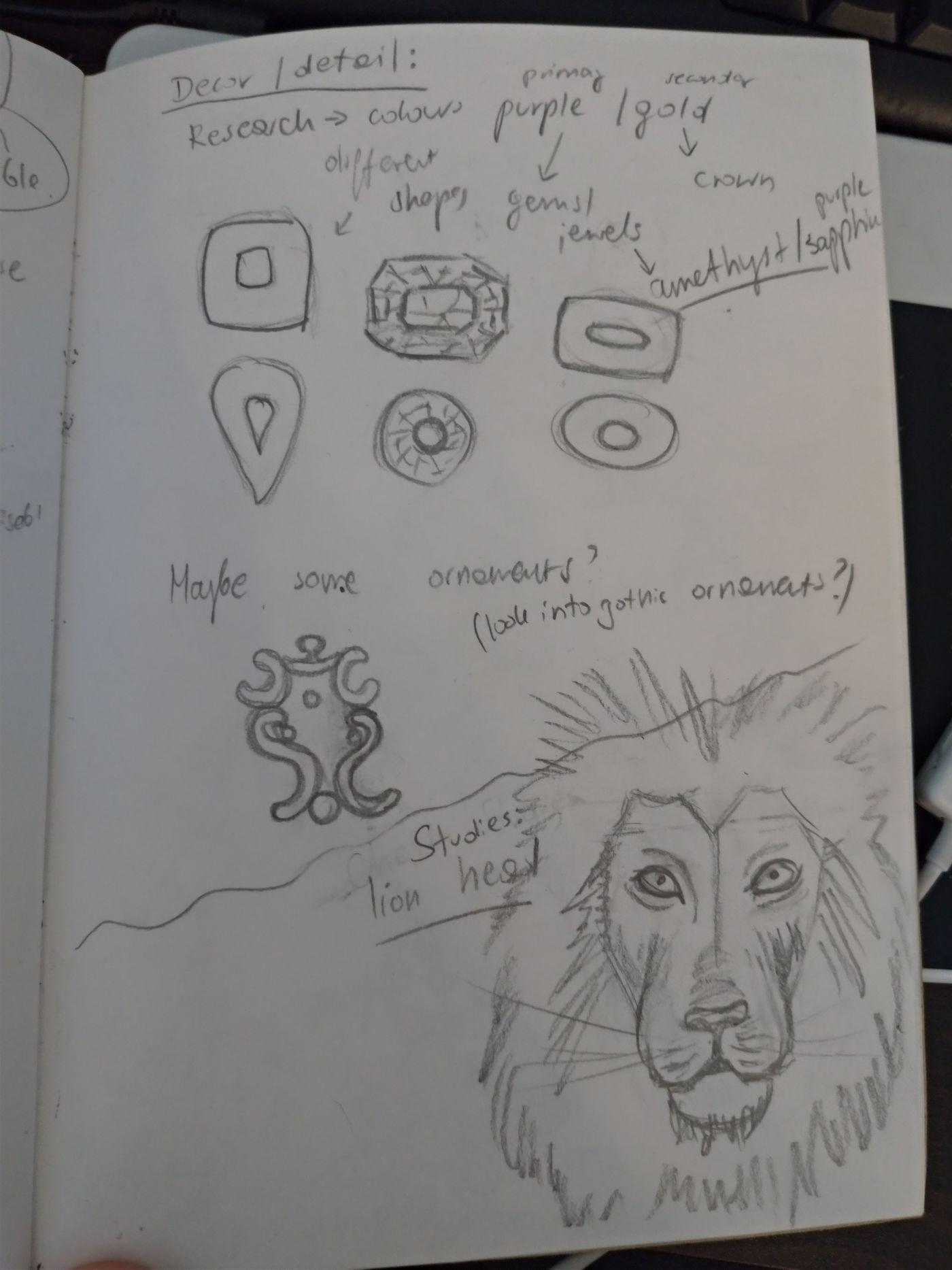 Sketch2 Aonee