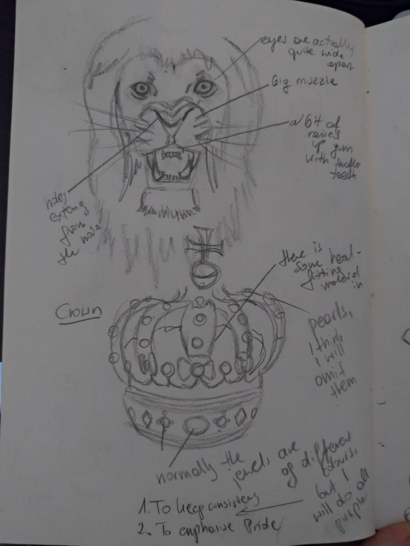 Sketch3 Aonee