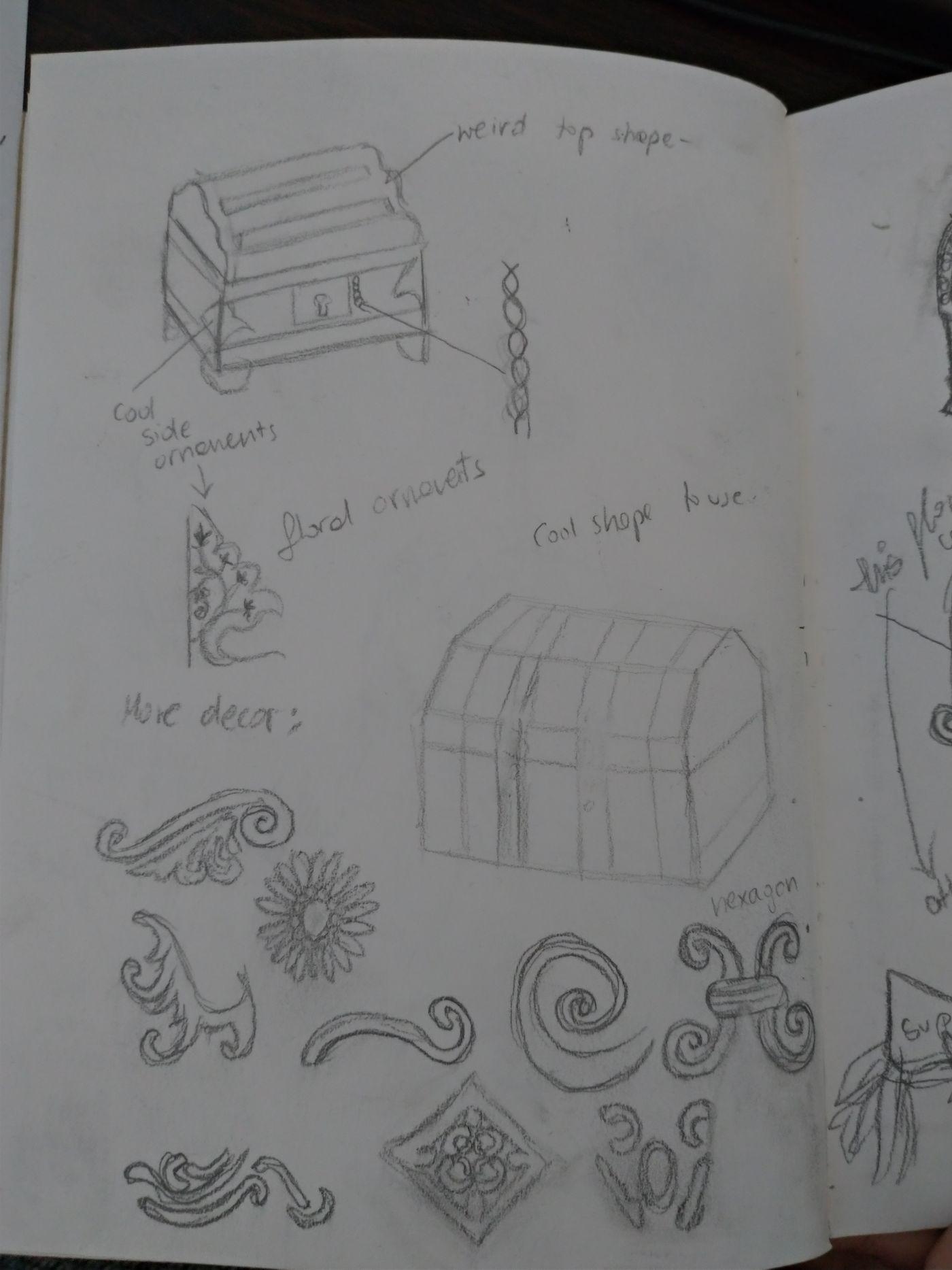 Sketch5 Aonee