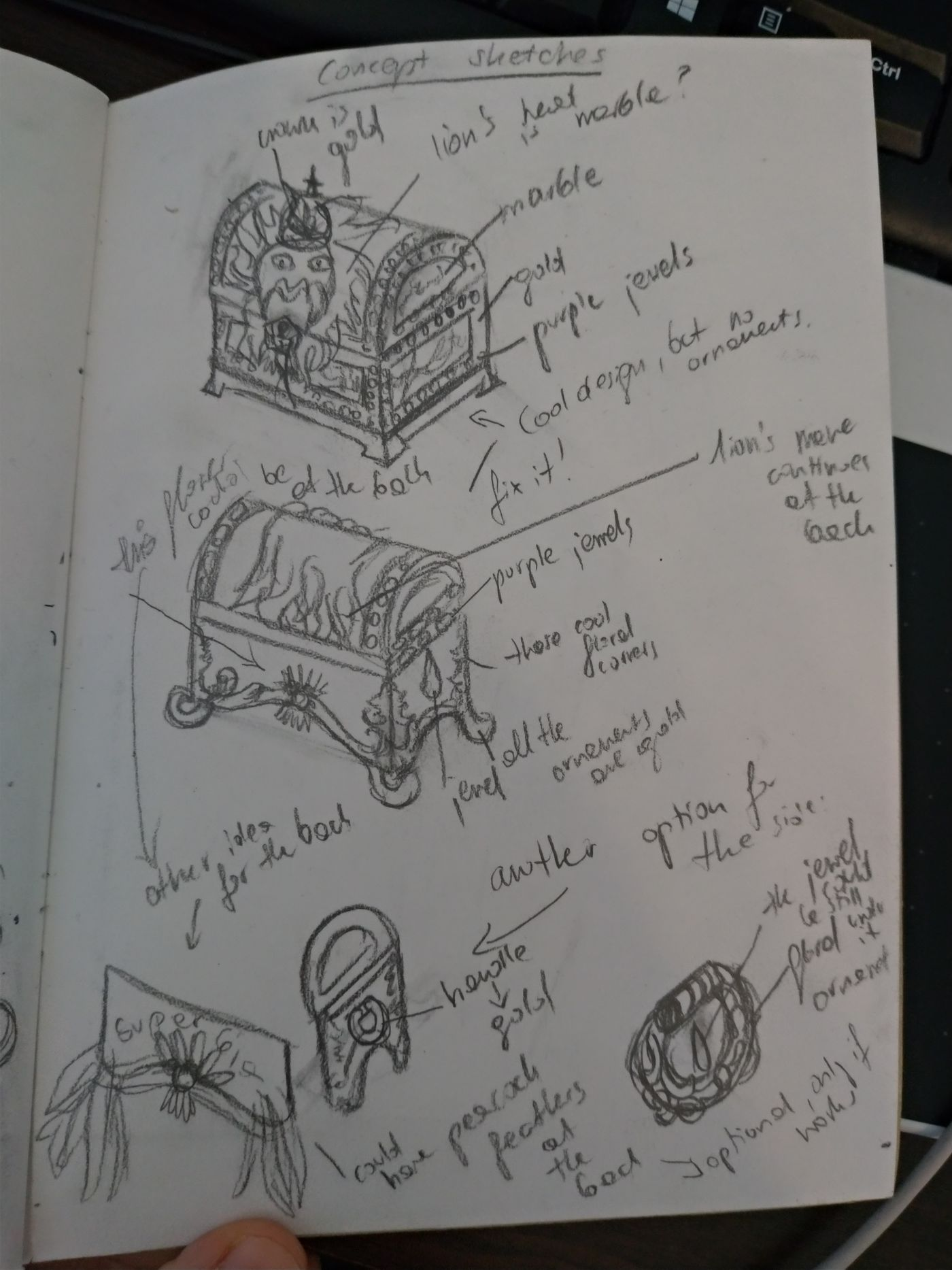 Sketch6 Aonee
