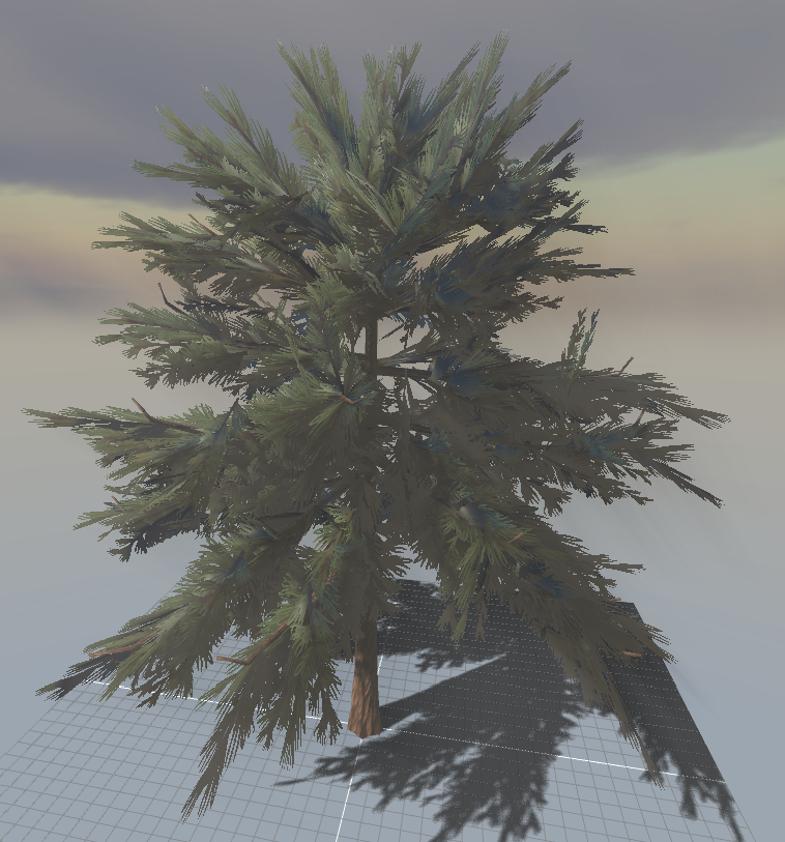 Tree1 Aonee