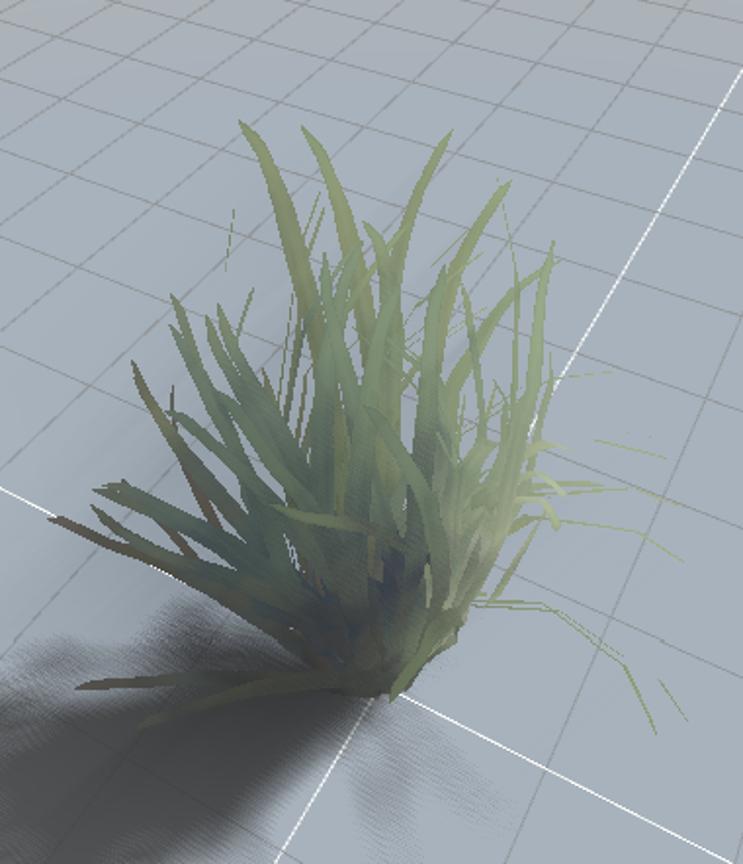 Grass1 Aonee
