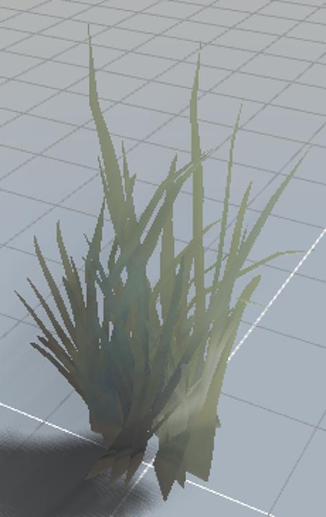 Grass2 Aonee