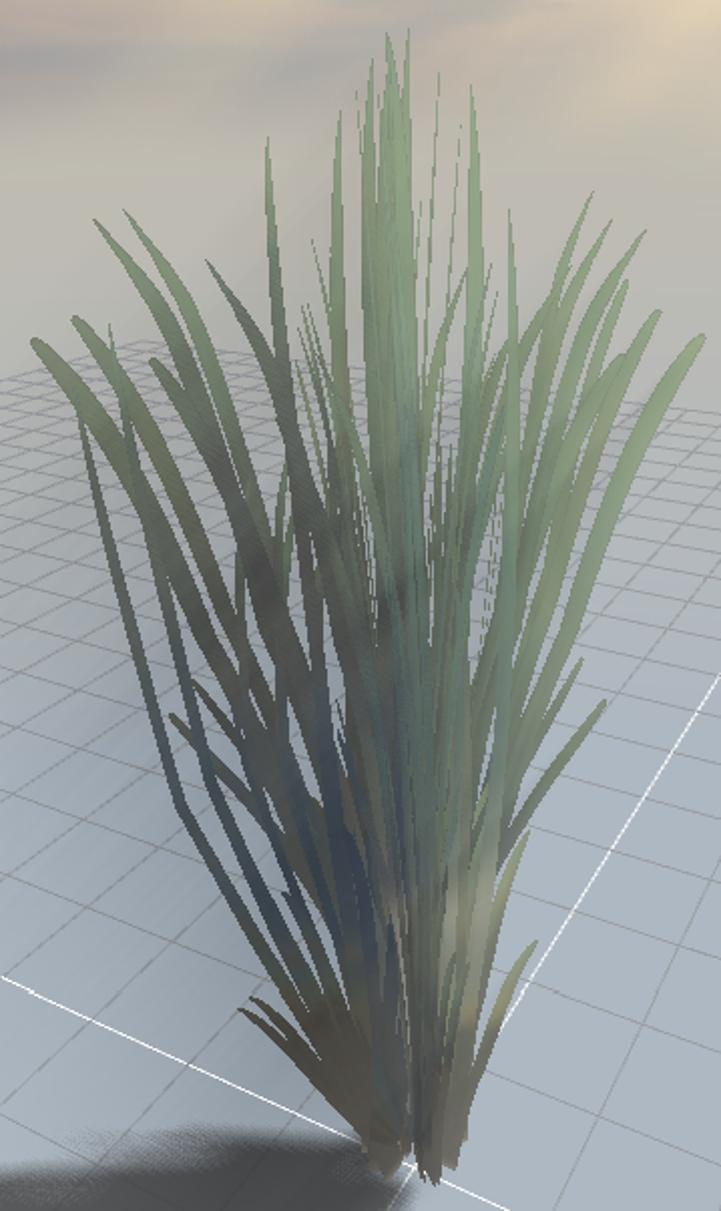 Grass3 Aonee