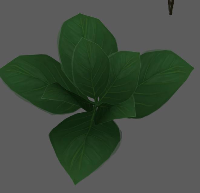 Foliage2 Aonee