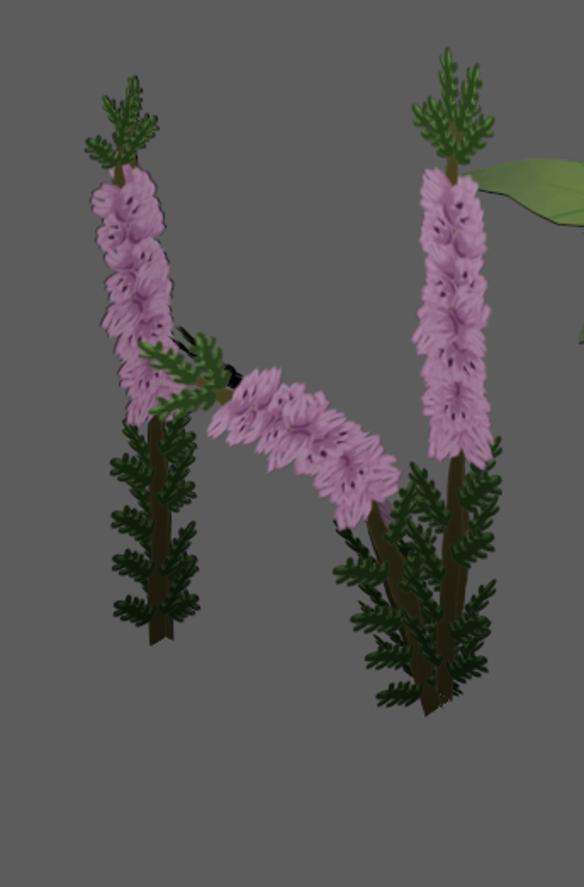 Flowers1 Aonee