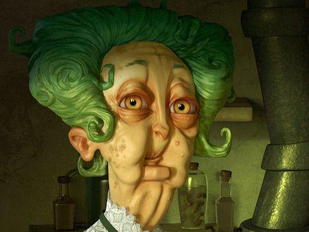 Minerva OakGriddle