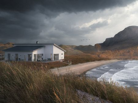 School projects - Three favourites