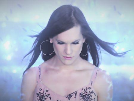Fear - Aria Faith Jones