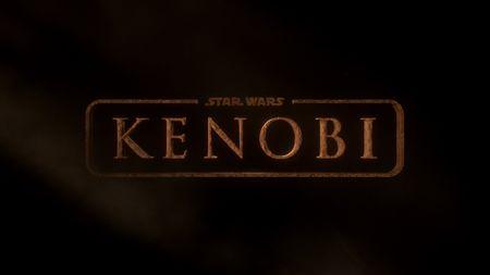 KENOBI - Cinematic Teaser