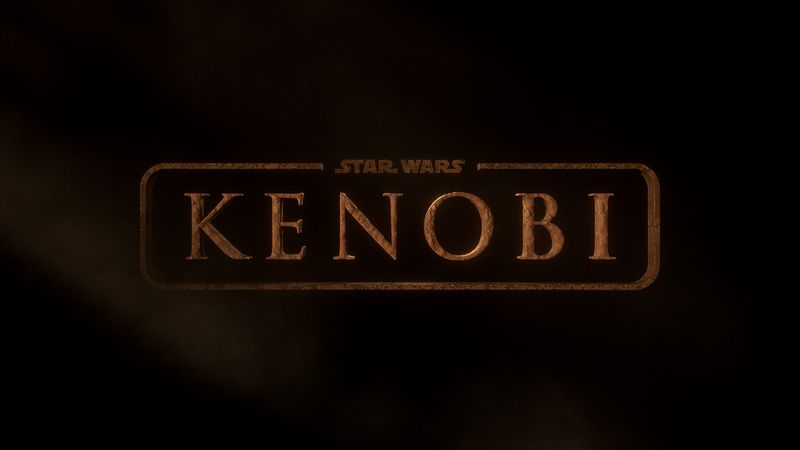 KENOBI - Cinematic Teaser