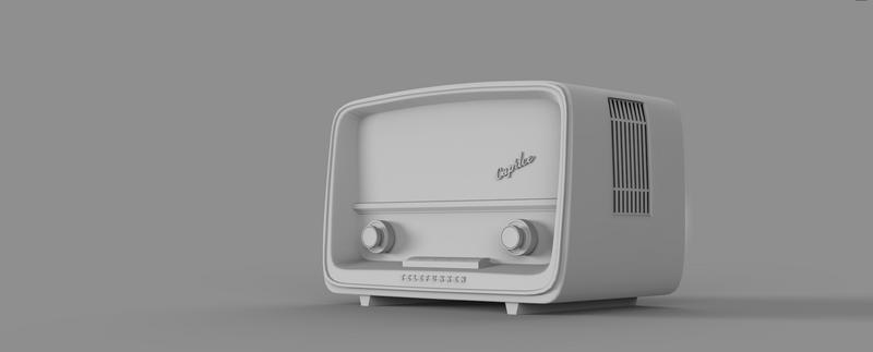 Caprice Radio