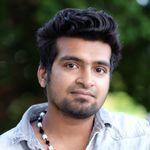 Ashwath Thiraiam