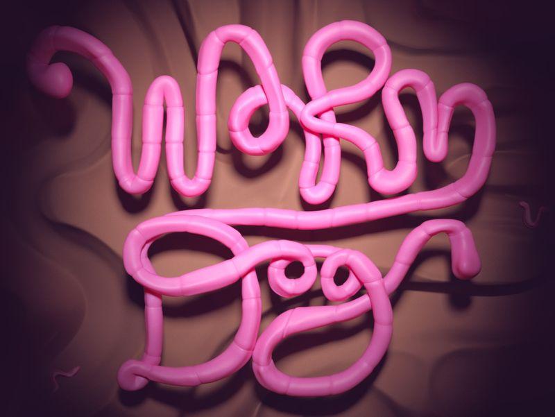 Wormdog
