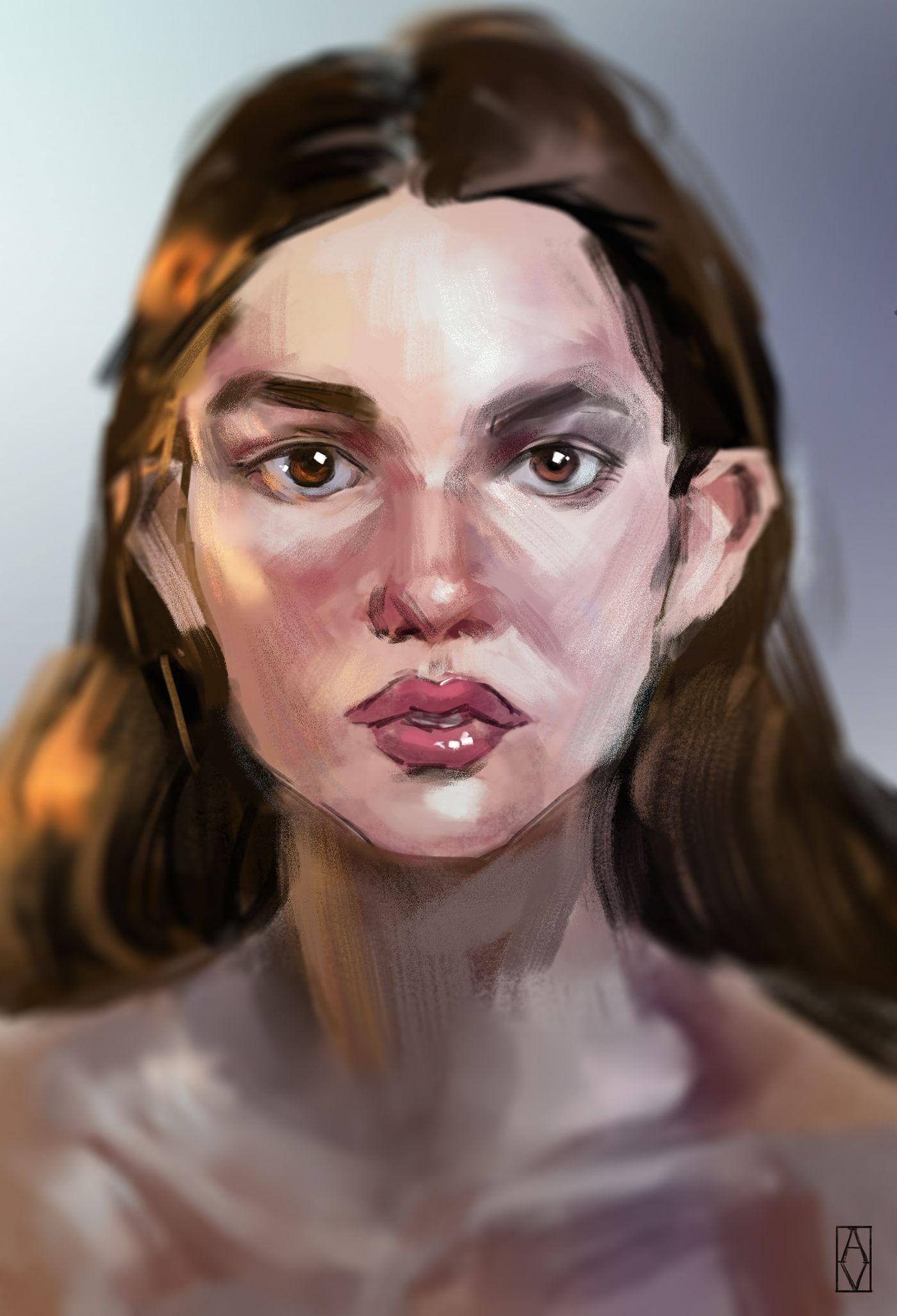 Face0501 Astridv