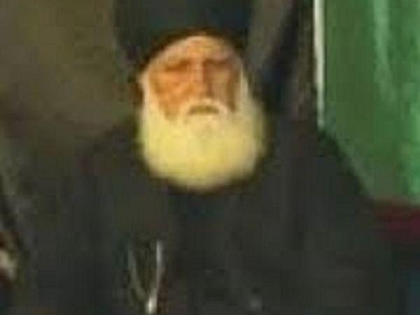 Vashikaran Specialist in RAJKOT - Top And Best Tantrik Aghori Baba