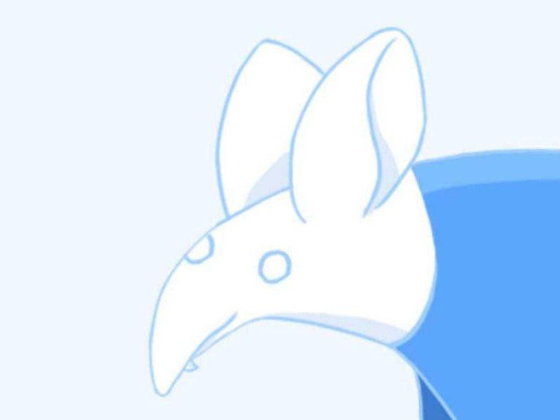 Mobbit
