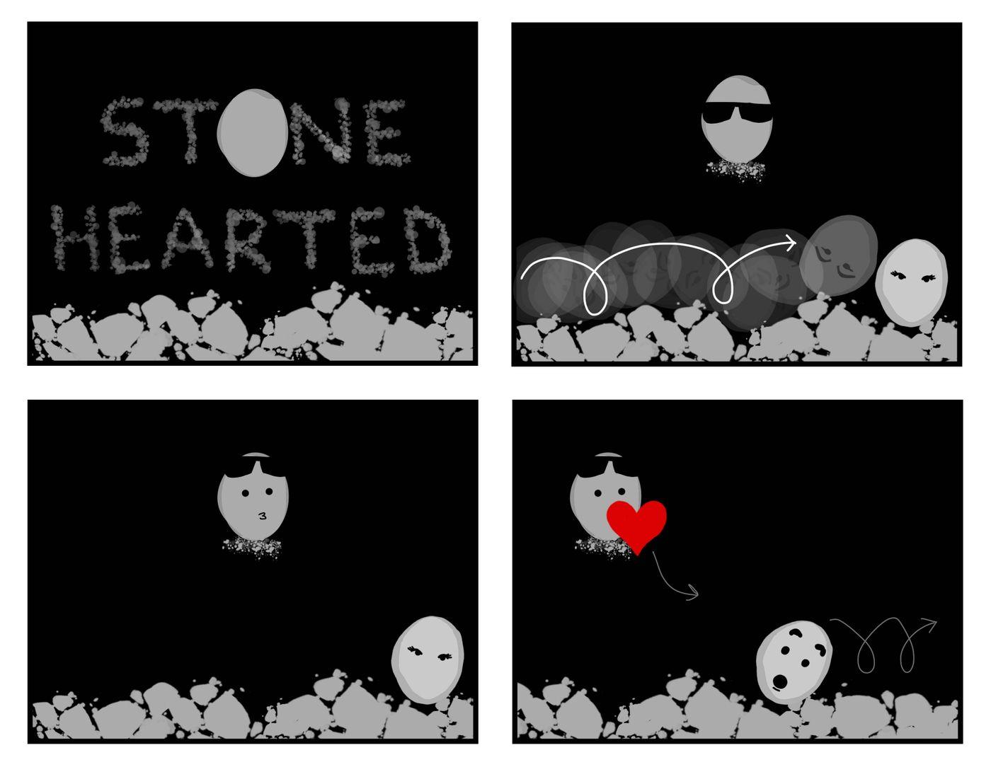 Stone Hearted%20storyboard%202 Avanibabar