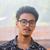 Ashray Ratna Shakya