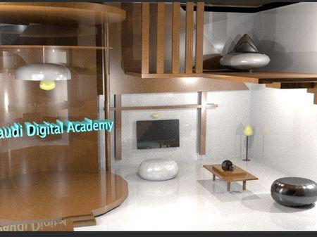 MY design me vertex school