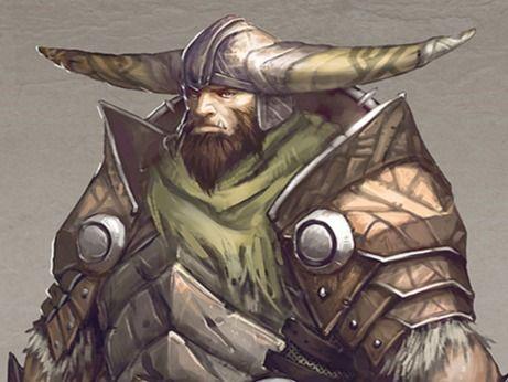 Viking Wars