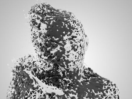 Particle People