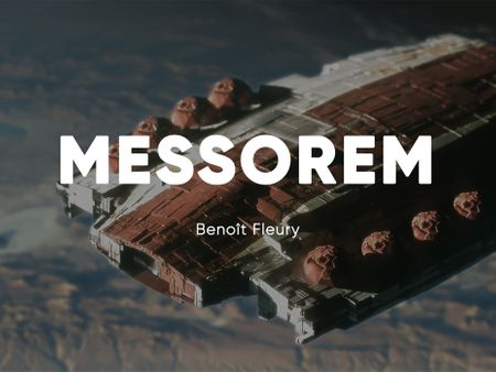 MESSOREM
