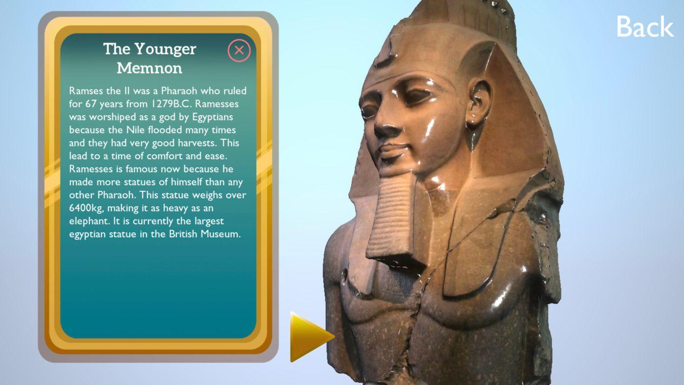Younger%20 Memnon Artefact Benskinner