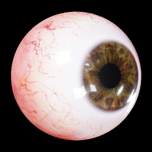 Eye Colour%20 Anim0199 Blackhartfilms