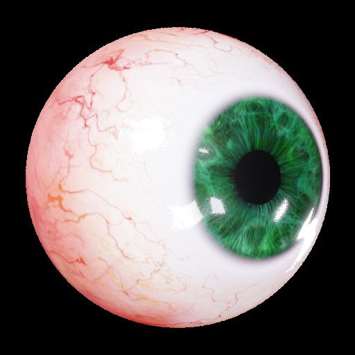 Eye Colour%20 Anim0218 Blackhartfilms