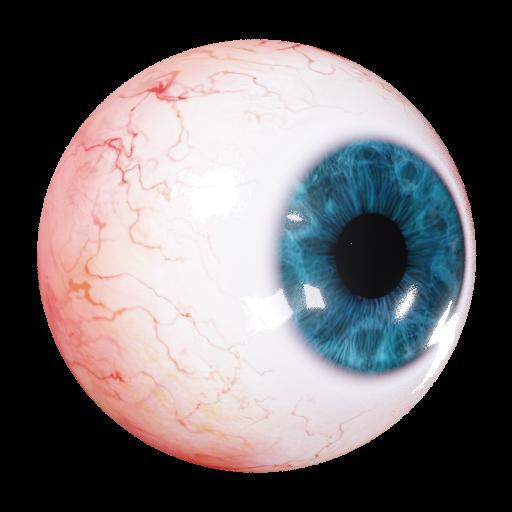 Eye Colour%20 Anim0236 Blackhartfilms