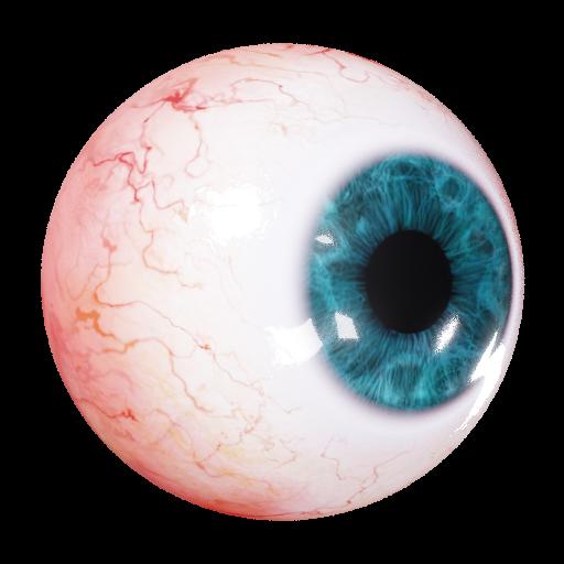 Eye Colour%20 Anim0231 Blackhartfilms