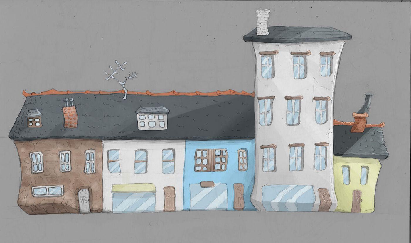 Houses2 Bloskysmith