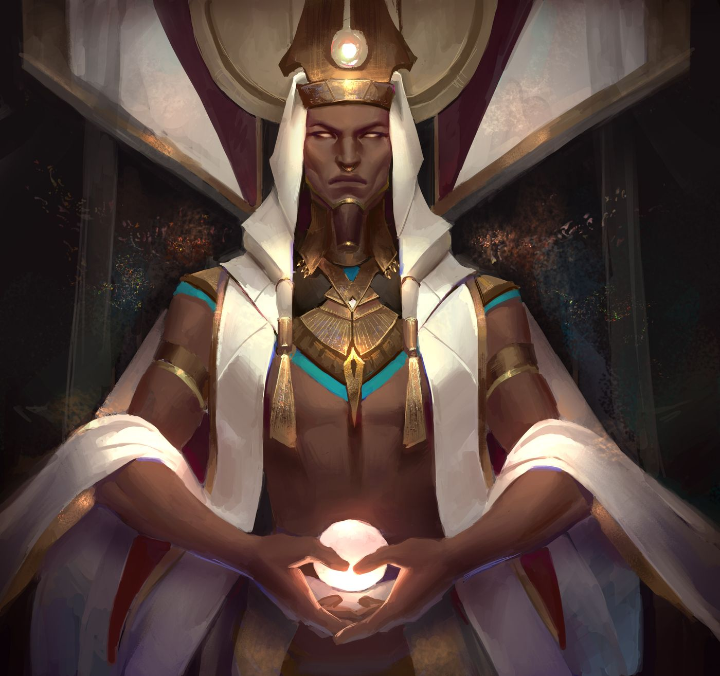 Amun Bluemist72