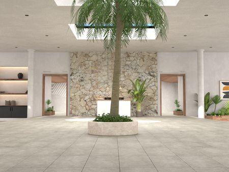 Palms Bay Resort