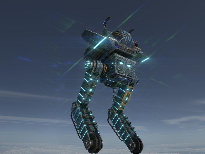 M-01-Cobra