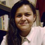 Camila Valencia