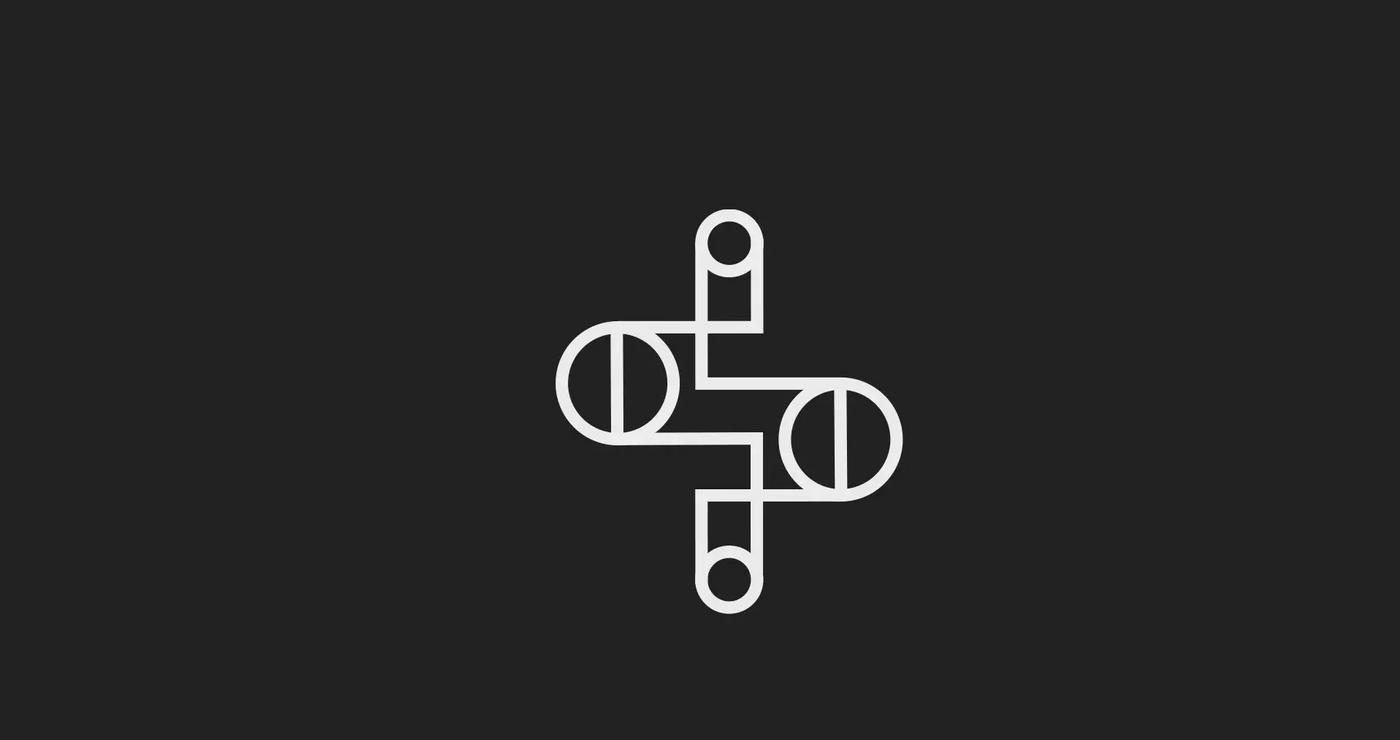 Logo Play Carlyjohnson
