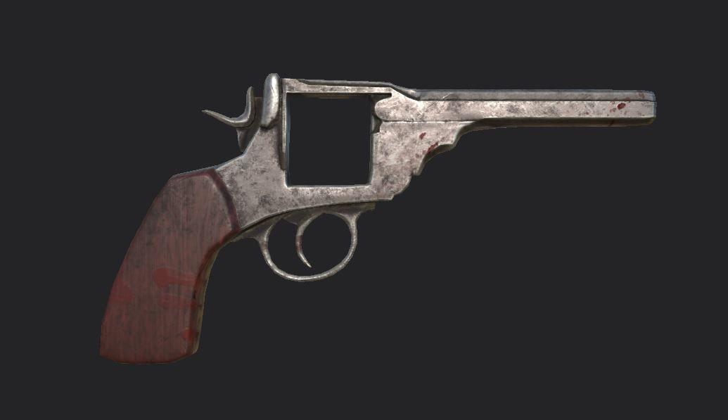 Gun Ceciliajohansson