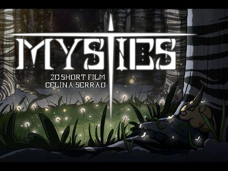 Mystics_2020