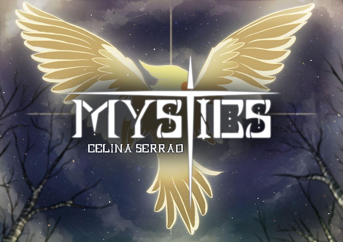 Mystics Poster4 2020 Celinaserrao