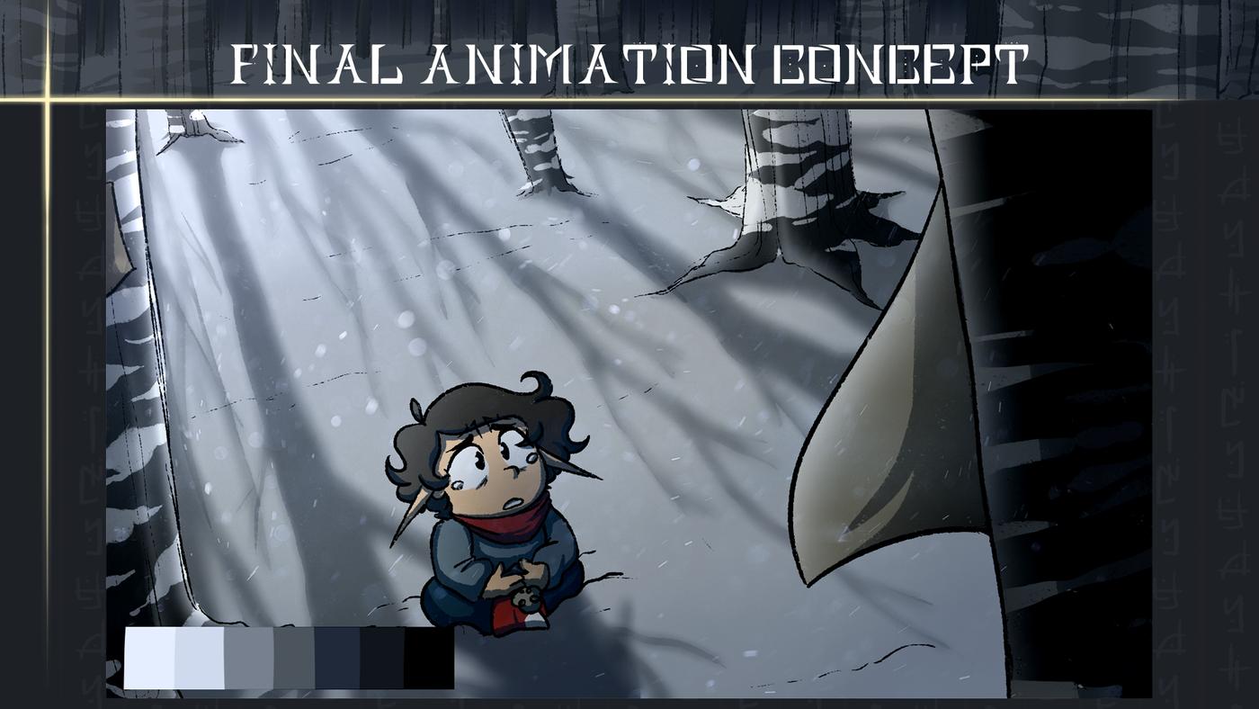 39final%20 Animation%20concept1 Celinaserrao