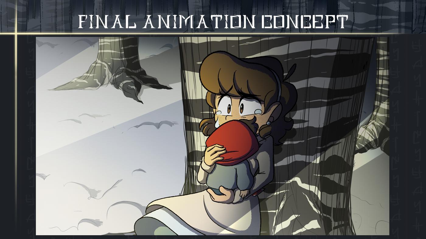 41final%20 Animation%20concept3 Celinaserrao
