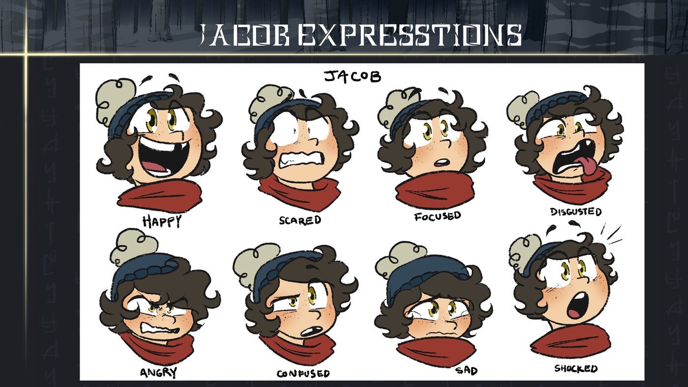 28 Jacob%20 Expresstions Celinaserrao