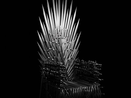 Game_Of_Thrones_Throne