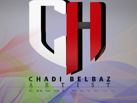 Chadi BELBAZ