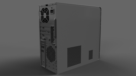 Modelling Contest Entry