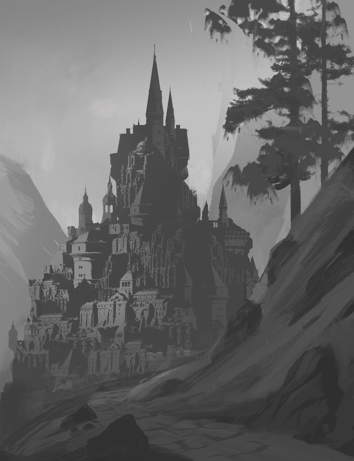 Sketch%20 Castle7 Chandriam